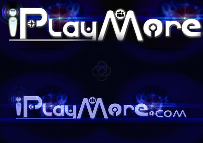 iPlayMore Games & Music